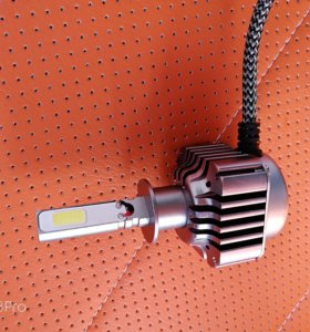 Светодиодные лампы Н1