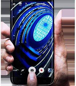 Samsung Galaxy S7 Новый Гарантия