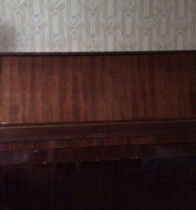 """Пианино """"Прилюдия"""""""