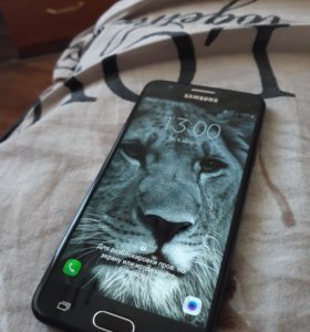 Смартфон самсунг j5 prime