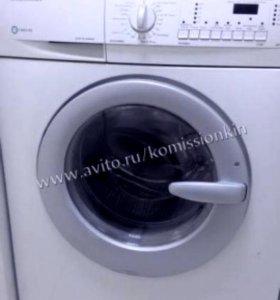 стиральная машина Электролюкс на 5 кг