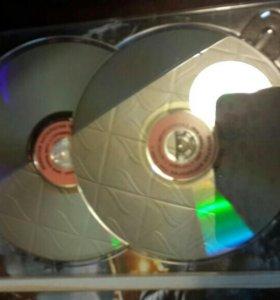 Золотая коллекция Sims 3 все дополнения