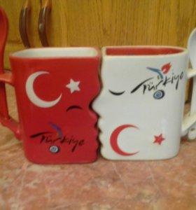 Сувениры Турция