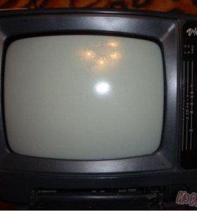 Телевизор Vigor RX-1255
