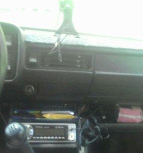 Продам ВАЗ2105