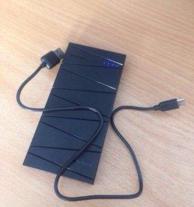 Lenovo Powerbank 10000 mah