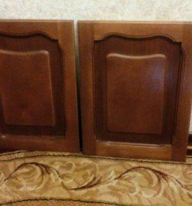 Мебельные дверцы