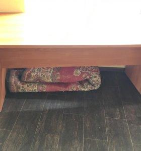 Стол размер 160х80