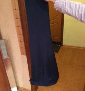 Продаются брюки albione