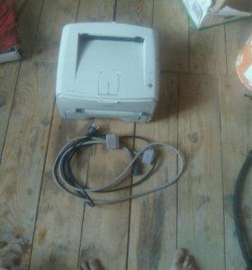 Принтер для компютера
