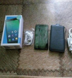 Смартфон A6010
