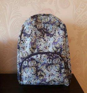 Рюкзак от Avon