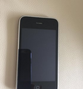 iPhone 3 Gs 16Gb