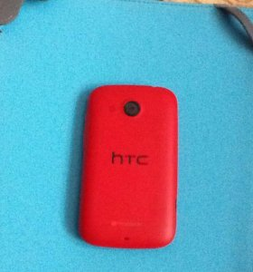 Htc desire beats audio