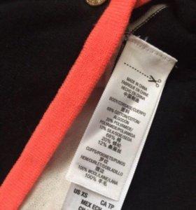 Juicy Couture XS-S оригинал новая