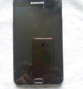Samsung Galaxy Note N-7000