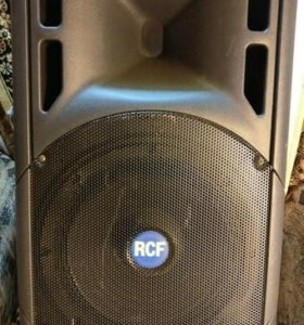 RCF ART 310-A