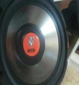 Магазин авто звук