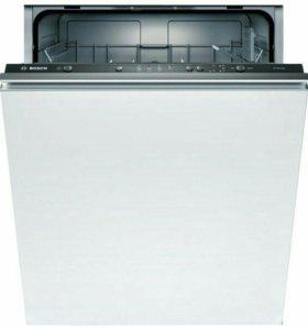 Посудомоечная машина Bosh ActiveWater SMV40D00RU