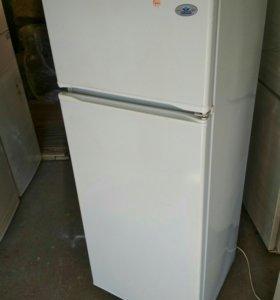 Холодильники в отличном состоянии