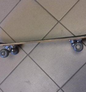 Доска Скейт