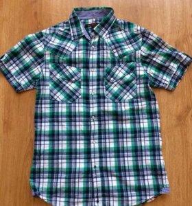 Рубашка mexx S