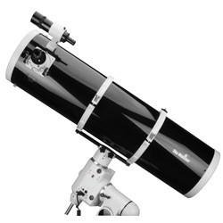 Телескоп Synta Sky-Watcher BK P25012EQ6Pro SynTrek