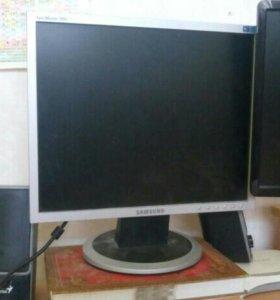 Продам экран