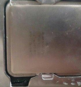 Процессор Intel Core I7 960 3.20 ghz lga 1366/8m/4