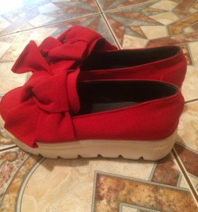 Обувь , 38 размер