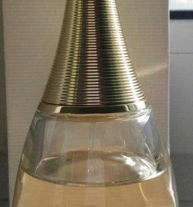 J'adore Dior Eau de Parfume