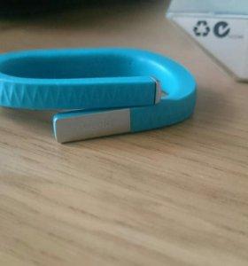 Фитнес-браслет jawbone up 2.0