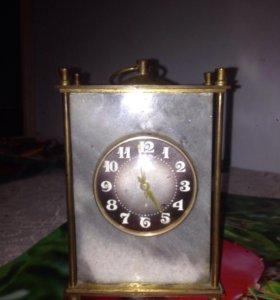 Часы молния 1974 года