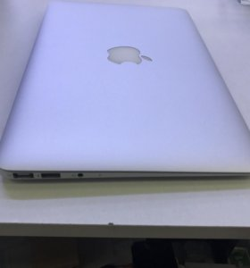 Mac book air 11 дюймов