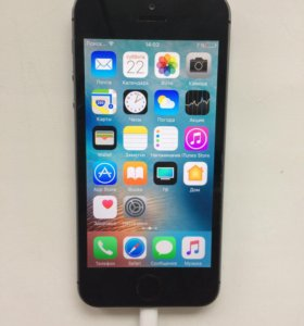 iPhone 5s,16gb