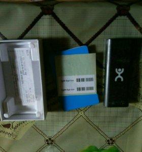 Модем Yota 4g c wi-fi