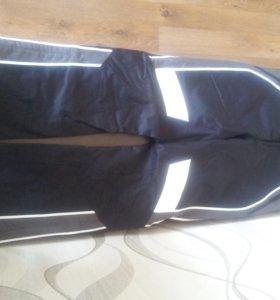 Горнолыжные брюки Colmar