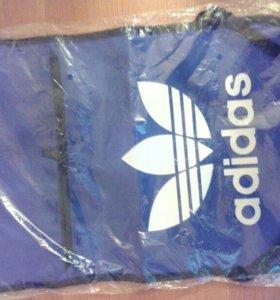 Спортивный мешок adidas .