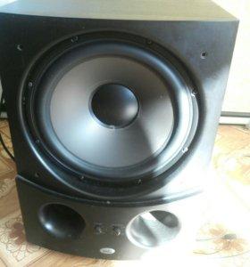 Саб PSB speakers