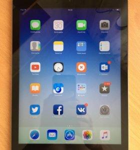 Apple iPad Air 64Gb Wi-Fi