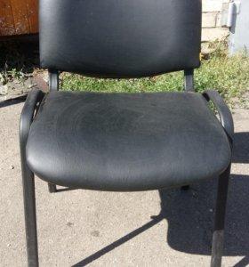 стулья яофисные