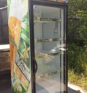 """холодильник """"Старый мельник"""""""