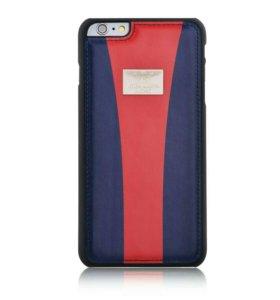 Чехлы-накладки iPhone 6