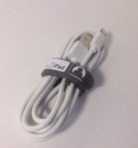 Lightning-кабель для Apple