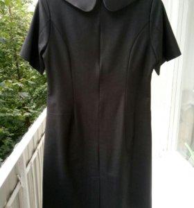 Платье. ВОЗМОЖЕН ТОРГ