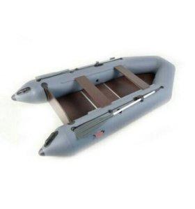 Лодка пвх Арчер 310