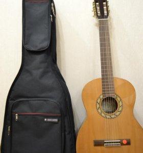 Cremona classic guitar