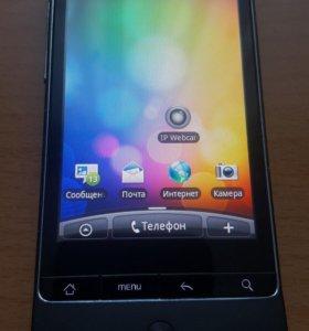Смартфон HTC Legend