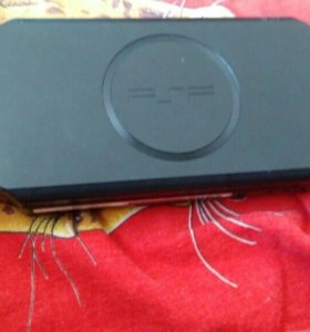 SONY PSP обмен на телефон СРОЧНО!!!