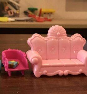 Мебель для гостиной и спальни лпс мебель !!!!😘🤗